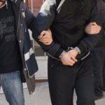 FETÖ'den tutuklanan ilk iş adamı serbest