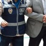 FETÖ'den tutuklanan savcıdan şok itiraflar