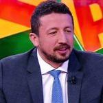 Hidayet Türkoğlu tarihi kararı açıkladı!