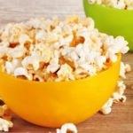 Mikrodalgada patlamış mısır nasıl yapılır?