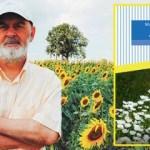 Mustafa Kutlu'dan yeni hikaye: İyiler Ölmez!