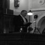 Mustafa Kemal'in 'CHP'li Cumhurbaşkanıyım' mektubu