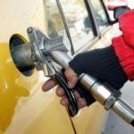 LPG'li araçlarda bujilere dikkat!