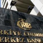 Merkez Bankası'na saldıran Anonymous'a şok sürpriz