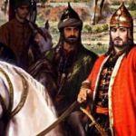 Osmanlı'da cuntacıların hedefi olan padişahlar!