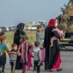 İslam İşbirliği Teşkilatı'ndan Musul'a dev yardım