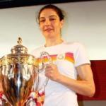 Galatasaray'ın emektarı resmen bıraktı!