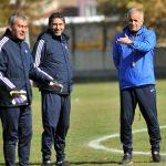 Ziraat Türkiye Kupası'nda grupların belirlenmesi