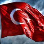 Araplar Türkiye için birlik oldu! Harekete geçildi
