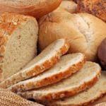 Ekmek yemek kilo aldırır mı?