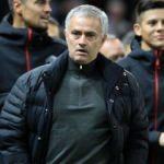 Mourinho: İlk teklif Türkiye'den geldi