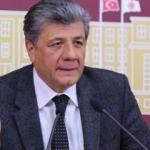 Mustafa Balbay terör yandaşlarını savundu