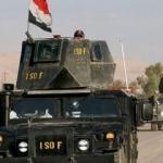 DEAŞ'ın üst düzey militanları öldürüldü