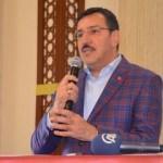'S&P'nin Türkiye'den özür dileme mekanızması'