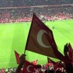 Türkiye - Kosova maçı biletleri satışta