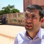 Muhammed Fatih Safitürk kimdir? Aslen nerelidir? Biyografisi