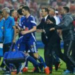 Tahkim Kurulundan Eskişehirspor'a kötü haber