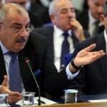 Türkeş'ten 'HDP' yorumu