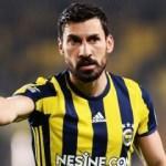 """Ali Koç açıkladı! """"Şener, Beşiktaş'a gidecek mi?"""""""