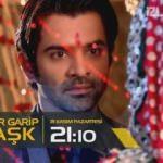 Bir Garip Aşk 1.bölüm özeti | Khushi ve Arnav arasında...