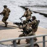 Deniz Kuvvetleri'nden kritik açıklama!