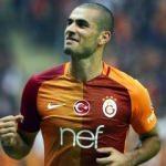 Eren Derdiyok'a Süper Lig'den sürpriz talip!
