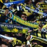 Passolig verileri açıkladı! Fenerbahçe...