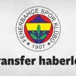 Fenerbahçe sondakia ara transfer haberleri! 28.11.16