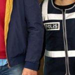 HDP ve DBP'li başkanlara gözaltı