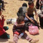 PKK/PYD okul bastı
