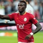 Galatasaray'da Bruma krizi! Şaşırtan karar