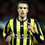 "RvP'den İsmail'e ""Türk Bale"" benzetmesi"