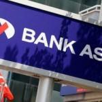 Bank Asya kredisiyle bakın ne almışlar