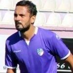 Orduspor'un efsane ismi futbolu bıraktı