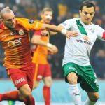 Batalla: Sneijder'i anlatmak için...