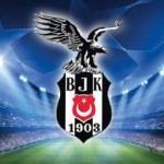 Beşiktaş Şampiyonlar Ligi B grubundan nasıl çıkar?