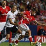 Beşiktaş'tan Benfica maçına çılgın prim!