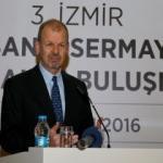Dünya Bankası direktöründen Türkiye yorumu