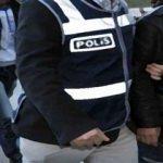 Aydın'da PKK operasyonunda 15 gözaltı