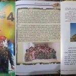 PYD/PKK, Suriyeli çocuklara 'militanlık' aşılıyor