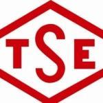 TSE onlarca şirketin sözleşmesini feshetti