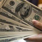 Yıl sonu dolar beklentisi: 3.34