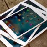 Apple'dan iPad'ler için devrim gibi karar!