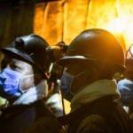 Çin'de grizu patlaması: 32 ölü
