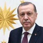 Erdoğan Otonomi açılışında konuştu
