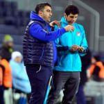 Ümit Özat'ın Fenerbahçe hayali
