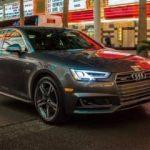 Audi'den sürücü desteğinde bir ilk