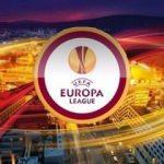 Avrupa Ligi finalinin adresi belli oldu!