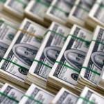 BAE'den Sudan'a 500 milyon dolar borç