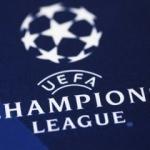 Şampiyonlar Ligi'nde dev maç şifresiz!
